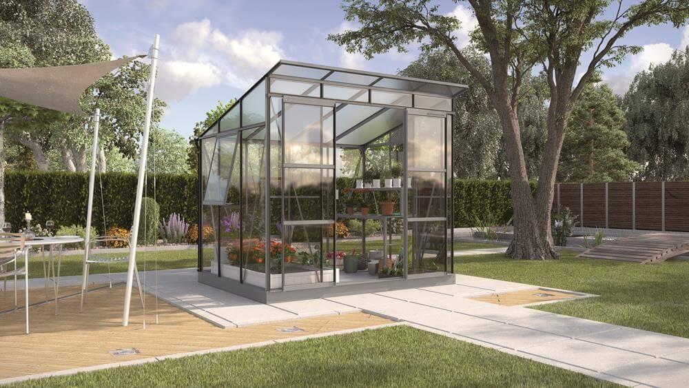 freya 5900 254 x 192 cm garlivo. Black Bedroom Furniture Sets. Home Design Ideas
