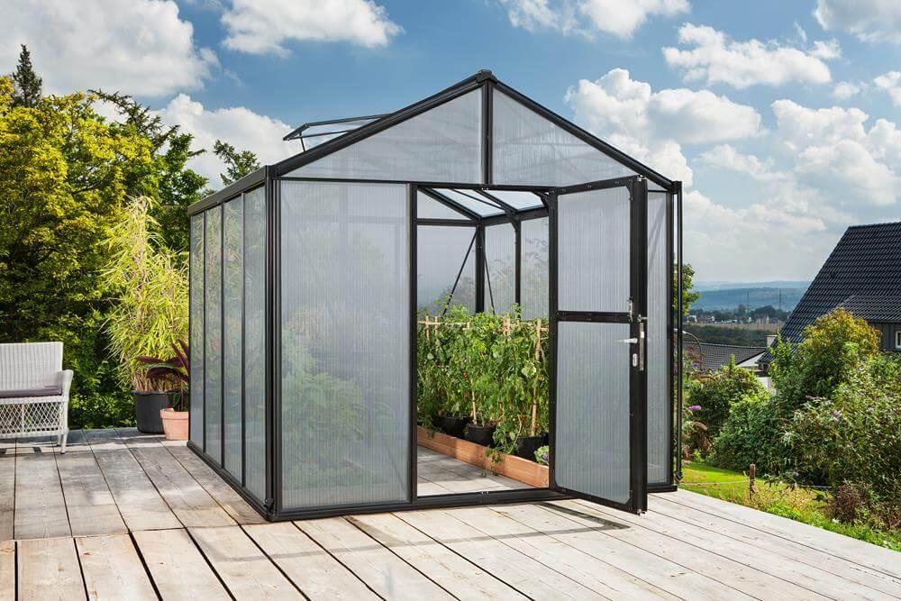 zeus 8100 266 x 324 cm garlivo. Black Bedroom Furniture Sets. Home Design Ideas